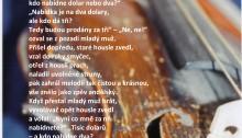 Dotek-ruky-Mistra-báseň