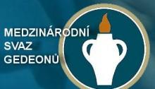 banner_gideons_czčč
